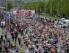 Līdz Nordea Rīgas maratonam 17 dienas!