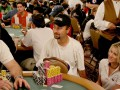Daniels Negreanu: &quot;Stundas laik es nopelnu $6000&quot;