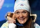 Distanču slēpošanas olimpiskais kopsavilkums