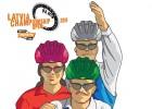 """Piesakies """"Sportacentrs.com Open""""!"""