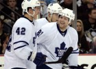 Arī šosezon pieaugs NHL algu griesti