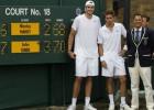 2010.gads: Jauni tenisa rangu līderi un superspēle Vimbldonā