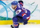 Demitra pārceļas uz KHL