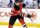 NHL noraida vēl vienu ''Devils'' un Kovaļčuka iespējamo vienošanos