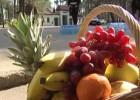 Video: Ko ēst un dzert brokastīs pirms Nordea Rīgas maratona?