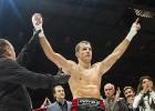 Briedis titulu aizstāvēs 14. novembrī Liepājā pret Ismalu Abdulu