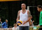 5. jūlijā notiks pilsētas svētku pludmales volejbola turnīrs, šogad arī veterāniem