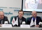 Krievijas pokera spēlētāji maksās nodokļus 13% no saviem ienākumiem