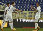 """Maskavas """"Dynamo"""" uzvar arī Portugālē, """"Bešiktaš"""", """"Tottenham"""" un """"Borussia"""" grauj"""