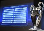 "ČL 1/8fināli: ""City"" pret ""Barcelona"", PSG tiksies ar ""Chelsea"""