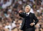 """Oficiāli: pēc zaudējuma Parīzē šķiras Ančeloti un """"Bayern"""" ceļi"""