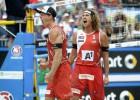 """Samoilovs un Šmēdiņš šovakar olimpiskajā pilsētā sāks """"Rio Open"""""""