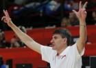 Horvātu treneris pēc sakāves pret Čehiju pamet izlasi