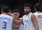 Itālija apsver iespēju rīkot Rio kvalifikācijas turnīru