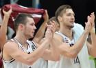 EuroBasket 2017: rīkotāji nespēlēs kvalifikācijā, klāt divas atpūtas dienas