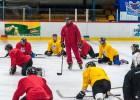 Kuļibaba vadīs Latvijas klubu izlasi Baltijas kausa izcīņā