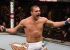 Bijušais UFC čempions Rua cīnīsies ar Vilanti