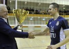 Treneru, organizatoru un citu atklātā vēstule par situāciju Latvijas volejbolā