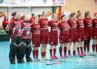 Latvija vienā grupā ar Somiju, Čehiju, Norvēģiju