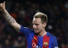 """""""Barcelona"""" pagarina līgumu ar Rakitiču, varēs izpirkt par 125 miljoniem"""