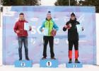 Bikše un Eiduka uzvar LČ un FIS klasikā ar masu startu