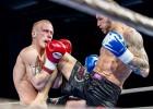 Makarenko Igaunijā uzvar Temasu, Vesņenoks pārāks par Hutrovu