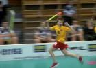 """Video: U16 1. divīzijas bronzas spēlē uzvar """"FS Masters/Ulbroka"""""""