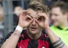 """Dortmunde turpina komplektēt sastāvu un par 20 miljoniem nopērk """"Freiburg"""" talantu"""