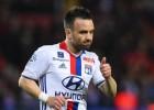 """Labu sezonu aizvadījušais Valbuenā no Lionas pārcelsies uz """"Fenerbahce"""""""