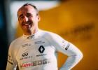 Kubica pirms atgriešanās F1 pārliecinoši aizvadījis otros testus