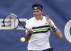 Raoniča krīze turpinās – jau 30 turnīri bez tituliem