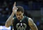 """Oficiāli: """"Knicks"""" paraksta līgumu ar Bīzliju"""