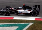 """Steiners: """"Jaunajiem pilotiem būtu vajadzīga """"Minardi"""" komanda"""""""