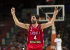 Bez <i>grieķu ērma</i> un citplanētieša: 84 spēlētāji, kurus neredzēsim Eiropas čempionātā