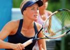 Marcinkevičai neveiksme ITF kvalifikācijas finālā