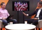 Video: Šneps par izlases treneri un direktoru, apdrošināšanu, aģentiem un LBL