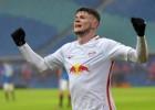 U21 izlase Liepājā uzņems skotus un Vācijas vicečempionu, tiešraide Sportacentrs.com TV