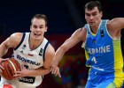 NBA attīstības līga atļauj Pustozvonovam un Hartenštainam startēt Pasaules kausa kvalifikācijā