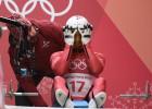 Pasaules čempionāta pirmajā braucienā no latviešiem desmitniekā vienīgi Kivlenieks