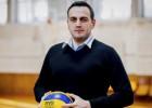 Par Latvijas Volejbola federācijas ģenerālsekretāru apstiprināts Edgars Zaiženijs