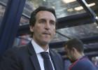 """Emerijs oficiāli apstiprināts par Londonas """"Arsenal"""" galveno treneri"""