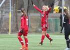 Rīgas Futbola skola Čempionu līgā uzņems Grieķijas, Austrijas un Kazahstānas komandas