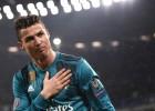 Ronaldu nav iekļauts Portugāles izlases sastāvā oktobra spēlēm