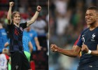 Pasaules kausa priekšvakarā: bukmeikeri prognozē Francijas uzvaru