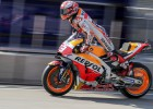Viasat Sport Baltic un platformā Viaplay MotoGP sezonas devītais posms