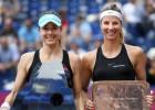 Kornē Gštādē iegūst sesto WTA titulu