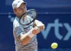 Igaunim Zopam 30 gadu vecumā pirmais ATP pusfināls, Tīmam liels fiasko Hamburgā