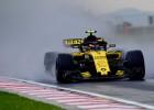 """Oficiāli: Sainss juniors aizstās Alonso F-1 komandā """"McLaren"""""""