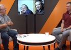 """Video: Stepītis: """"Šuplers bija atraktīvākais no visiem """"Dinamo"""" treneriem"""""""