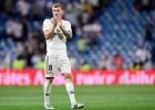 """Madrides """"Real"""" pirmajā spēlē sliktākā apmeklētība kopš 2009. gada"""